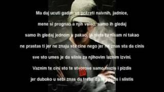 Marchelo Nedodjija BB with lyrics