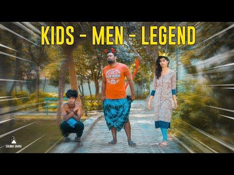 Xxx Mp4 Eruma Saani Kids Men Legend 3gp Sex