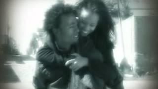 Eritrean new song MEDHANE  GETATYOS=AYHAMELKIN,YE