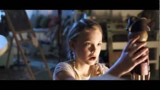 Lo Schiaccianoci in 3D Trailer Ufficiale Italiano | HD