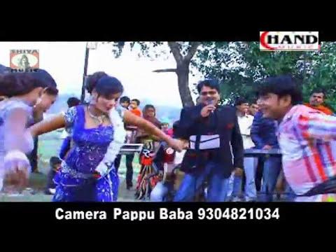 Xxx Mp4 Bangla Khortha Jhumur Purulia 2015 Kothai Chilo Bagola Purulia Video Songs BAUSHEER SHOORE 3gp Sex