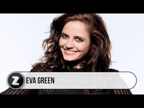 Xxx Mp4 Eva Green Kimdir 3gp Sex