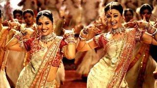 Hindi Remix Song April 2016 - Nonstop Bollywood Dance Party 2016 DJ Mix No