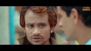 New Superhit Nepali Movie 2017 Full | Latest Nepali Movie Full Movie