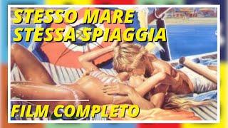 Stesso Mare Stessa Spiaggia - Film Completo by Film&Clips