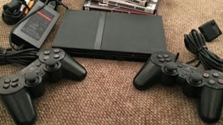 What is best PS 2 in India tell in Hindi