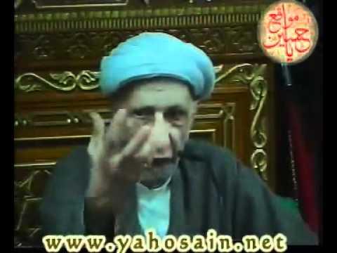 الزواج والاسرة في المجتمع - محاضرة احمد الوائلي