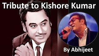 Valobasa chara r ashay ki? by Abhijeet