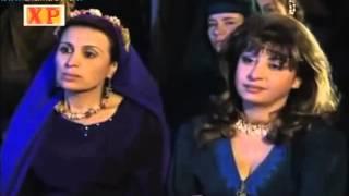 المسلسل السوري البواسل  albawasel الحلقة 4