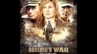 Brother's War - The full movie