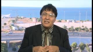 هل تتفقون مع من يرى أن الاتفاق أغفل تعقيدات الوضع الليبي على الأرض؟ برنامح نقطة حوار