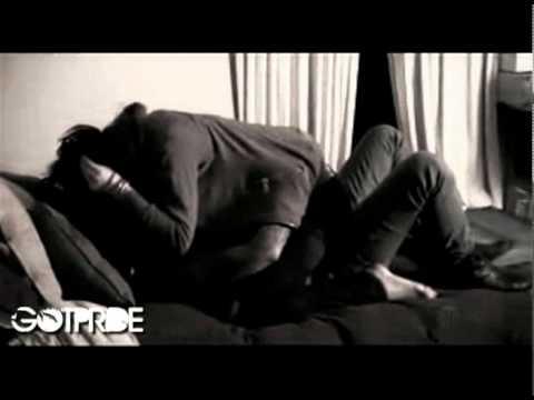 Whitney & Sara Please Dont Go