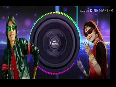 Xxx Mp4 New DJ Adivasi Timli Song Arjun R Meda HD 2018 3gp Sex