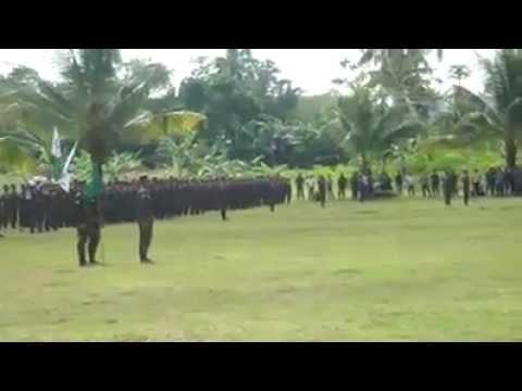 Xxx Mp4 Moro Islamic Liberation Front MILF 3gp Sex