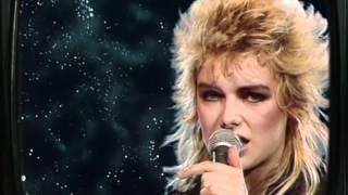 Kim Wilde - Child Come Away (1982) HD 0815007
