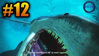 Call of Duty: Ghosts Walkthrough (Part 12) - Campaign Mission 12