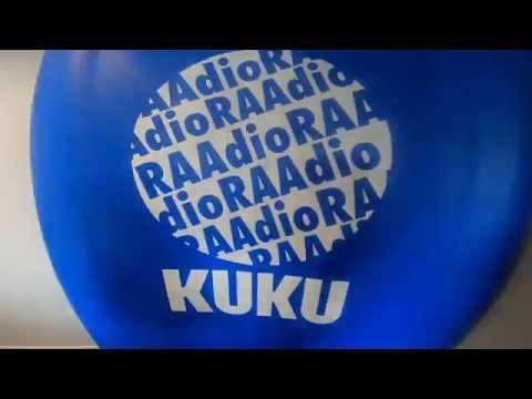 Xxx Mp4 6 Snapshot Of Visiting Buum Radio Show Kuku Radio GoPro Hero 6 Black 3gp Sex