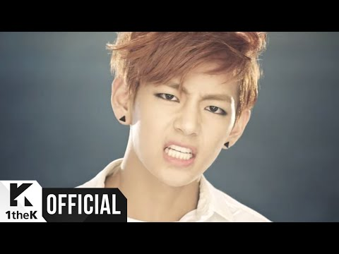 Xxx Mp4 MV BTS 방탄소년단 Boy In Luv 상남자 3gp Sex