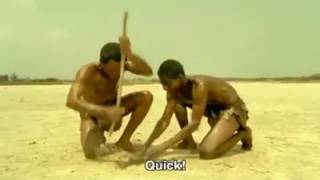 Funny African Advert NEW