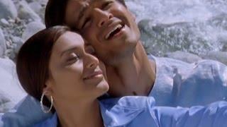 Saathiya - Title Song (1080p Song)