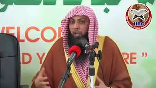 Dil ki narmi ka ilaaj karna chahte ho toh by Qari Sohaib Ahmed Meer Muhammadi Hafizahullah