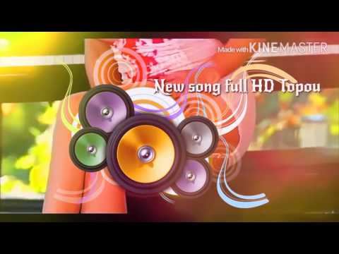 Xxx Mp4 Sunny Leone Hotest Scene Of Xxx 3gp Sex