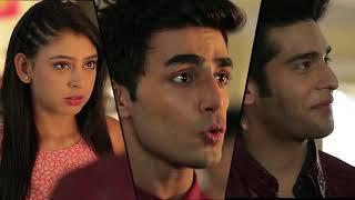Kaisi Yeh Yaariaan Season 2 - Episode 273 - Nandini challenges Maddy