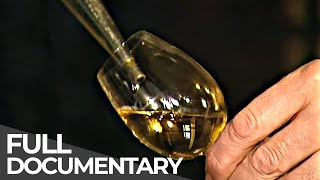 ► HOW IT WORKS - Episode 8 - Whisky, Toilets, Cream Cheese, High Voltage Workers