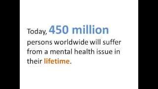 Did you know? Mental health in Singapore