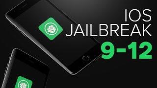 iOS 11.1.2 Jailbreak - How to Jailbreak iPhone with iOS 11.1.2 - Jailbreak for iOS 11.1.2