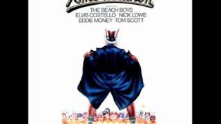 The Beach Boys - It's A Beautiful Day [Americathon]