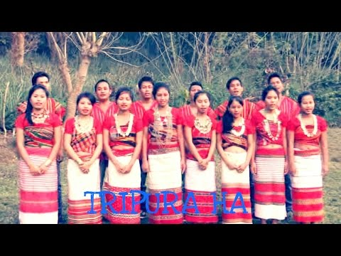 Xxx Mp4 Tripura Ha Kokborok Video 3gp Sex