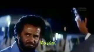 Funny dance video aishwarya dhanush-Rajini vs kamal  Lastest update