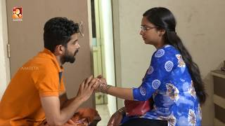Decemberile Akasham | Today_25-05-2018 @ 7:30 PM | Amrita TV