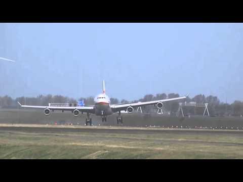 Xxx Mp4 SLM Maakt Bijna Dodelijke Landing 3gp Sex