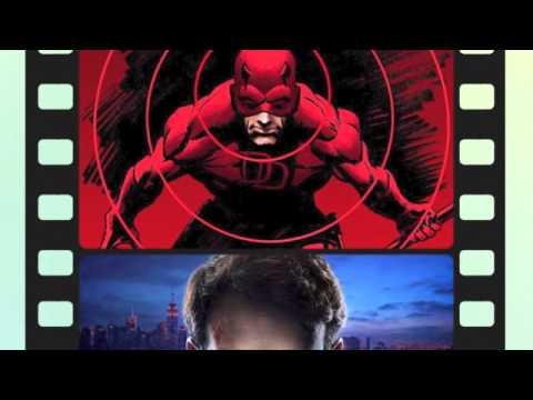 El cine ¿Arte o manipulación