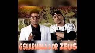 Sat Sri Akal | G Sharmilla | Dr Zeus | Best Bhangra Hit