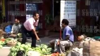 bharaghar assamese comedy part