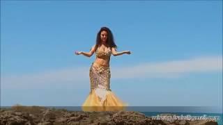 Tubidy ioO o o o o Original Arabic music HD nice beat arabic song abuzar khokhar