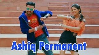 Ashiq Permanent || Latest Haryanvi DJ Song || Anjali Raghav Song || Haryana Hits