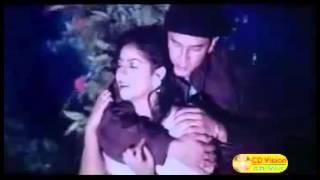 Bangla romantic hero Salman Shah  Prithibite sukh bole jodi kisu thekay