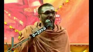 karmayogam 01/06- by Swami Chidananda Puri