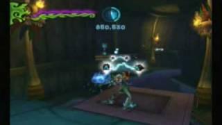 Crash of the Titans - Episode 17: Adolt Edumacation [Part 1/2]