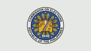 01/14 Smartmatic Philippines - How to vote