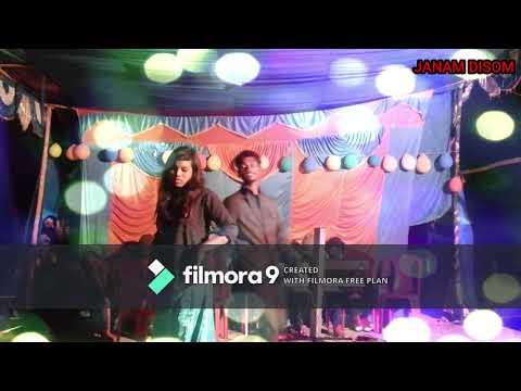 Xxx Mp4 Superhit Santhali Recording Dance Dumka Golpur 3gp Sex