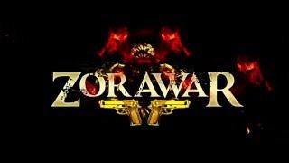 Zorawar 2016 Hindi Movie Official Teaser By Yo Yo Honey Sing HD 720p BDMusic Me