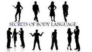 Body Language Full History Documentary HD ✪ Best Documentary 2017