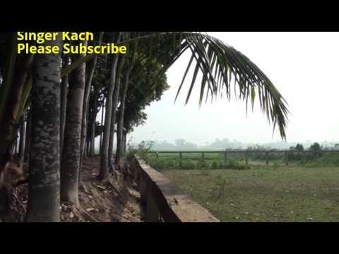 Abdul Motlib Bagan Bari - In Singer Kach (Maz Gow) - Biswanath 2016