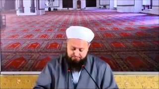 ALLAH'A YALAN İSNAT EDENLER...