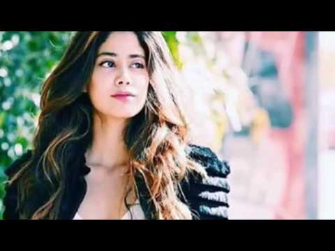 Xxx Mp4 Jhanvi Kapoor Hot Sridevi Boney Kapoor Daughter Bollywood Star Kid 3gp Sex